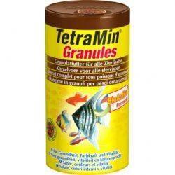 Tetra Min Granules 250 ml