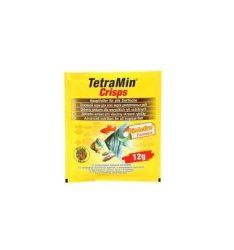 Tetra Min Pro 12 g (zacskós)