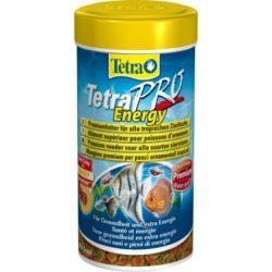 Tetra Pro Energy 250 ml