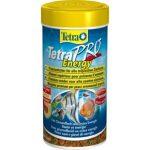 Tetra Pro Energy 10 liter