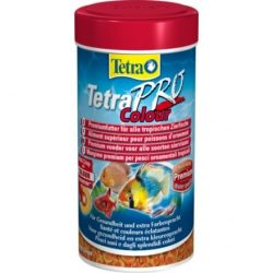 Tetra Pro Colour 100 ml
