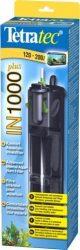 TetraTec IN 1000 plus belső szűrő (150-200 l)