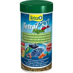 Tetra Pro Algae (Vegetable) 100 ml