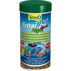 Tetra Pro Algae (Vegetable) 250 ml