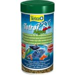 Tetra Pro Algae (Vegetable) 10 liter