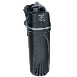 AQUAEL FAN3 Plus belső szűrő (700 l/h)