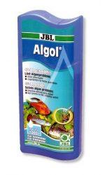 JBL Algol algairtó 100ml