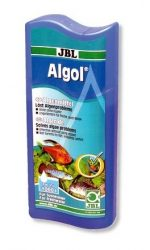 JBL Algol algairtó 250Ml