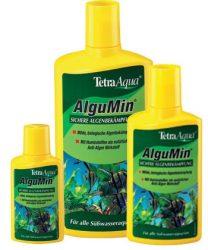 AlguMin 100ml