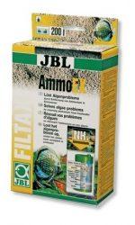 JBL AmmoEx 600