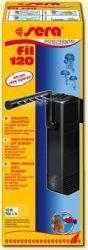 SERA FIL 120 belső szűrő (700 l/h, 120 l)