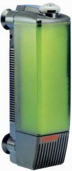 EHEIM PickUp 200 belső szűrő