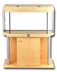 DIVERSA Comfort 100 Horizont szett - színes (200 liter)