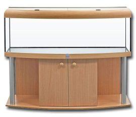 DIVERSA Comfort 150 szett - színes (375 liter) domború