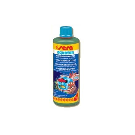 SERA Aquatan 250 ml