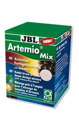 JBL Artemio Mix 200 ml