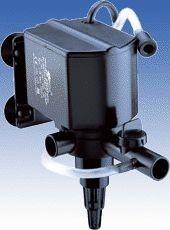 RESUN szűrőfej SP-3800 (2000 l/h)