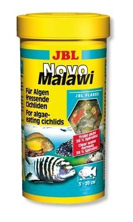 JBL NovoMalawi 250 ml