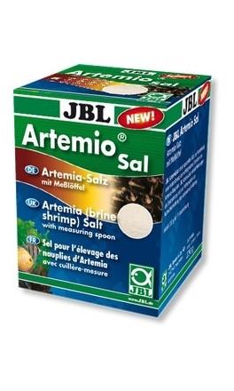 JBL ArtemioSal 200 ml