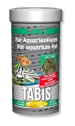 JBL Tabis 100 ml