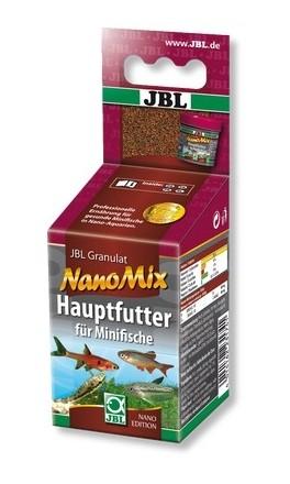 JBL NanoMix 60 ml