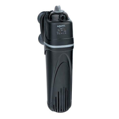 AQUAEL FAN2 Plus belső szűrő (450 l/h)