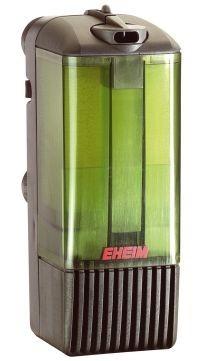 EHEIM PickUp 45 belső szűrő