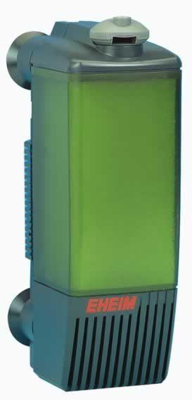 EHEIM PickUp 160 belső szűrő