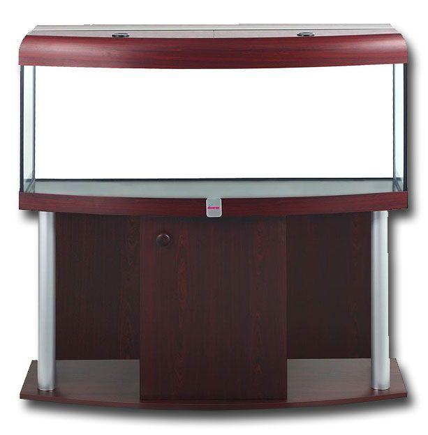 DIVERSA Comfort 120 szett - színes (240 liter) domború